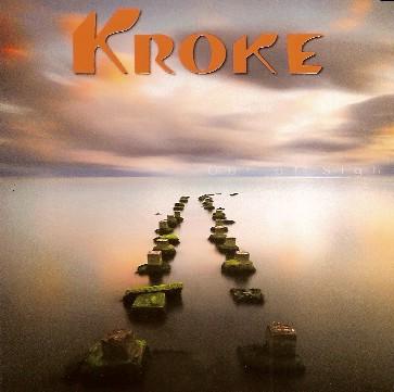 Kroke - Out of sight