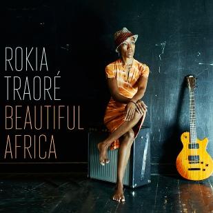 beautiful-africa
