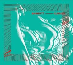 ICULT portada disco Barbott